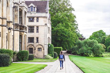 Средно образование в Англия и BREXIT