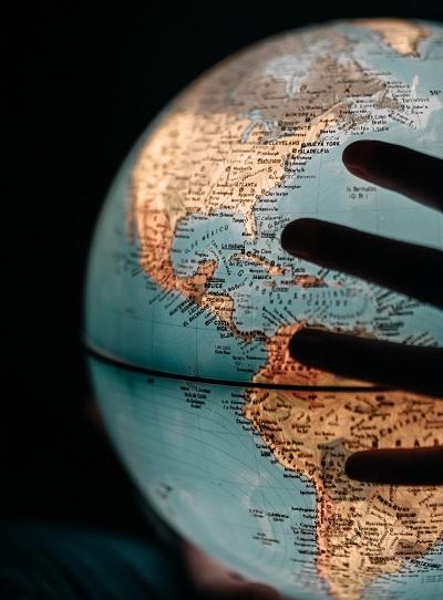 Глобално образование в бординг училище