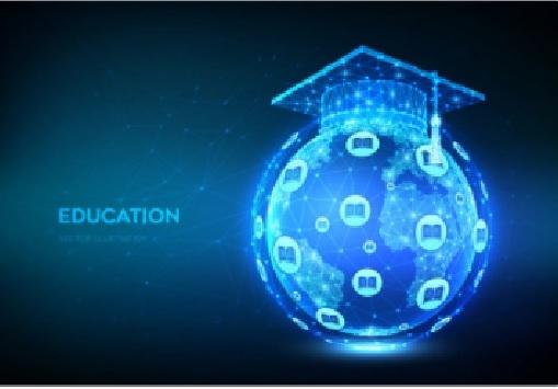 Образование в чужбина и Covid 19