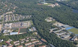 http://www.boardingschools.bg/uploads/images/schools/Berlin_Brand_Int_School-AAA.jpg
