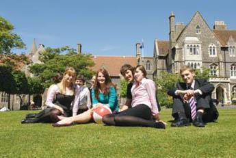 http://www.boardingschools.bg/uploads/images/schools/Brighton-College.jpg