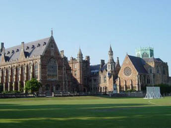 https://www.boardingschools.bg/uploads/images/schools/Clifton-College.jpg
