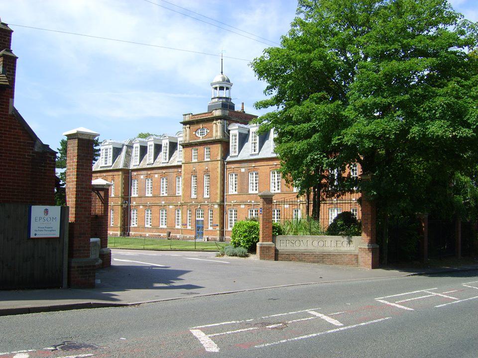 https://www.boardingschools.bg/uploads/images/schools/Epsom.jpg
