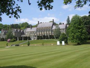 http://www.boardingschools.bg/uploads/images/schools/Kelly-College.jpg
