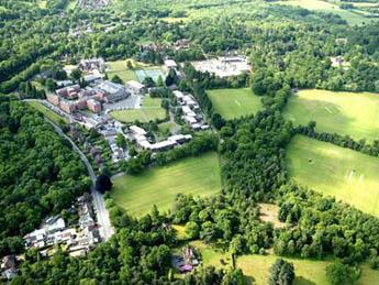 http://www.boardingschools.bg/uploads/images/schools/King-Edwards-School.jpg