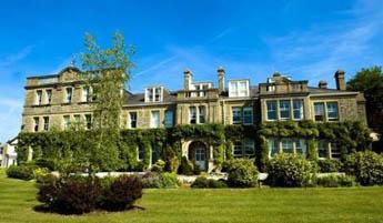 http://www.boardingschools.bg/uploads/images/schools/Monkton-Combe-School.jpg