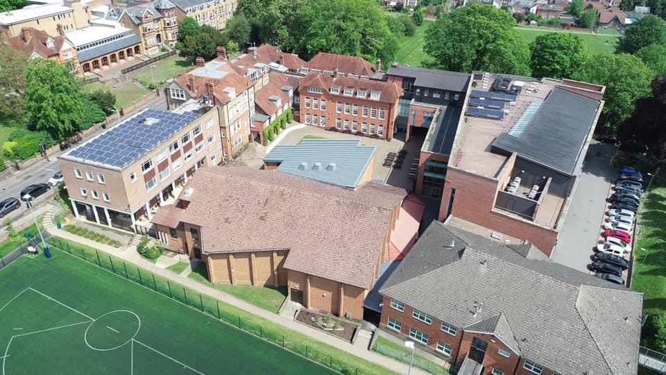 https://www.boardingschools.bg/uploads/images/schools/berkhamsted-birdview.jpg