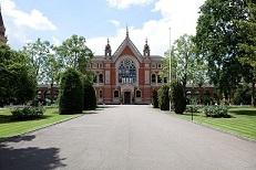 https://www.boardingschools.bg/uploads/images/schools/profileDulwich3.jpg